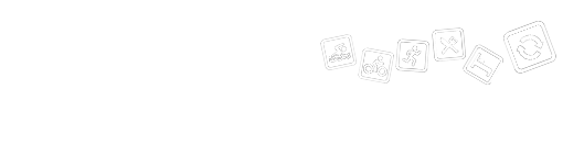 Sebastian Erb – [ Triathlon | Running | MTB ] – sbstnerb.de