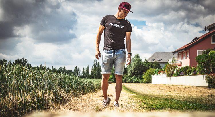 Sebastian Erb - Triathlet
