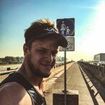 #roadtoberlin2018 - Woche 9/16 - Trainingsplan Berlin Marathon