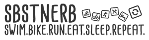 Sebastian Erb - Triathlon, Running, MTB - sbstnerb.de